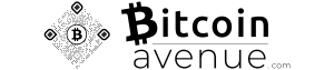 logo Bitcoin avenue